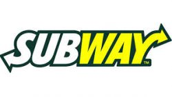 Subway Waiuku