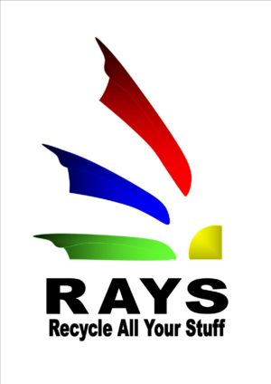 Recycle All Your Stuff Ltd (RAYS)