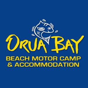 OPEN DAY @ Orua Bay Beach Motor Camp | Manukau Heads | Auckland | New Zealand