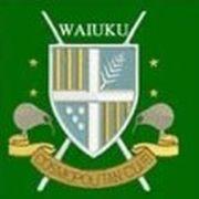 Waiuku Cossie Market @ Waiuku Cosmopolitan Club | Waiuku | Auckland | New Zealand