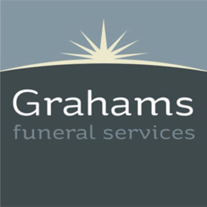 Grahams Funeral Services