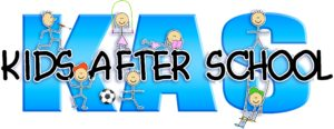 Kids After School Ltd Waiuku