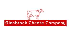 Glenbrook Cheese Company