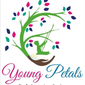 Young Petals Early Learning Centre