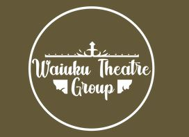 Waiuku Theatre Group