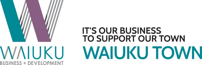 Waiuku Business Association